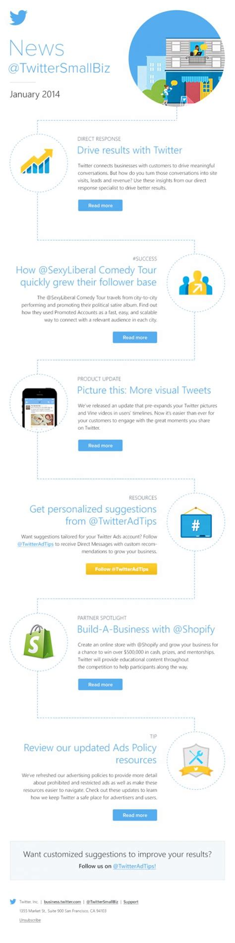 best email layout design best 25 email design inspiration ideas on pinterest