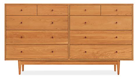 childrens bedroom dressers grove wood dressers modern dressers modern bedroom