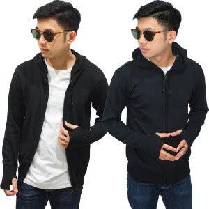 Terupdate Jaket Parka Kanvas Bojiel Maroon toko baju pakaian pria terbaru fashion pria terupdate 2017