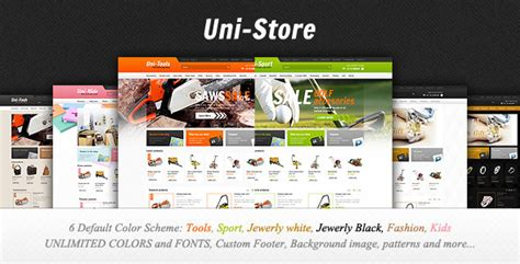 opencart themes design top 10 best opencart themes responsive 2016 designssave com
