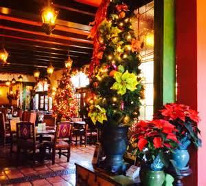 restaurants open on christmas day san diego ca 2016