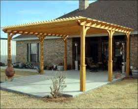 642 post and beam patio design photos pictures to pin on pinterest