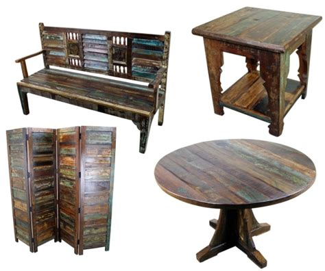 mexican colonial furniture mexican rustic furniture and