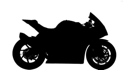 sport bike cliparts   clip art