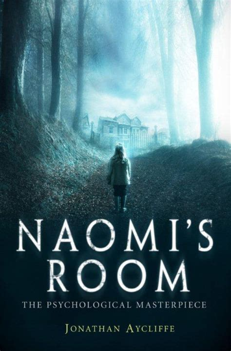 Room Book Pdf by Naomi S Room By Jonathan Aycliffe Leech Book