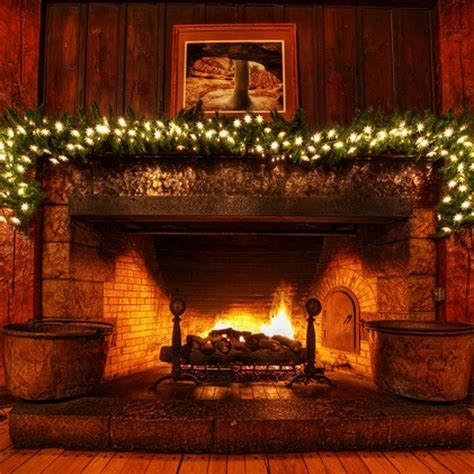 Roasting Chestnuts In Fireplace by 8tracks Radio Chestnuts Roasting On An Open 10