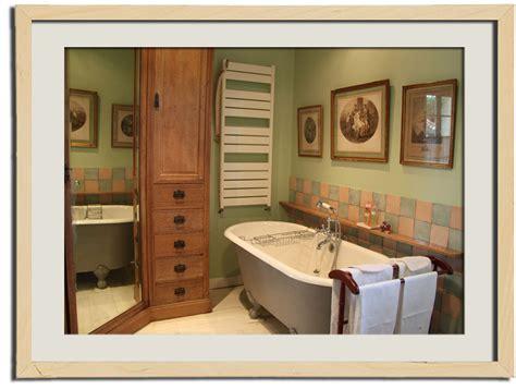chambre de bain d馗oration architecture et d 233 coration changer d int 233 rieur