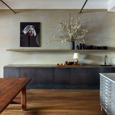 deco interior materials 8 cheap building materials that can transform an interior