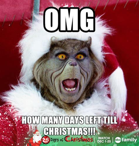 Christmas Meme Generator - abc family s christmas meme generator christmas
