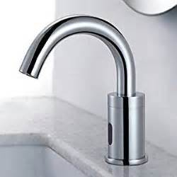 furesnts modern home kitchen and bathroom faucet bathroom