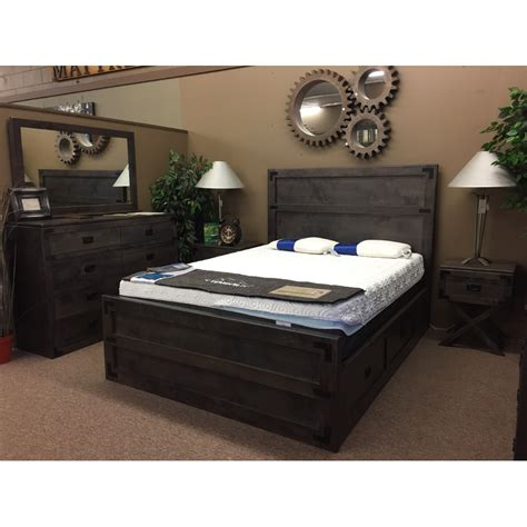 photo gallery mclearys canadian  furniture  mattresses furniture mattress store