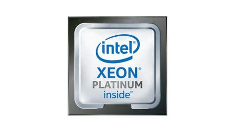intel xeon best processor hammer intel processors