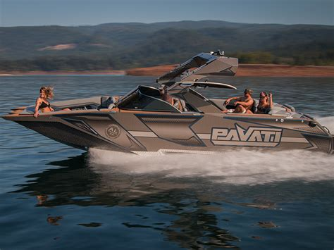 boats for sale northern ny new used wake boats for sale pavati aluminum wake boats
