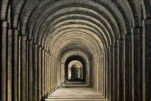 Interior Architecture Photography 30 Repetitive Architecture