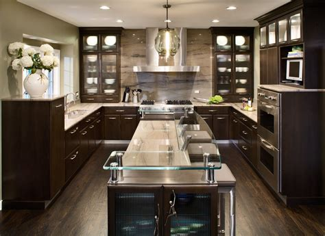 Kitchen Lighting Fixtures Ideas Kitchen Lighting Astounding Lightings Fixture Ideas Best Lighting For Kitchen Ceiling Kitchen