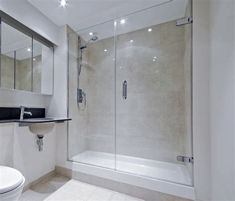 bathtub to shower conversion cost is a custom bathroom worth the cost