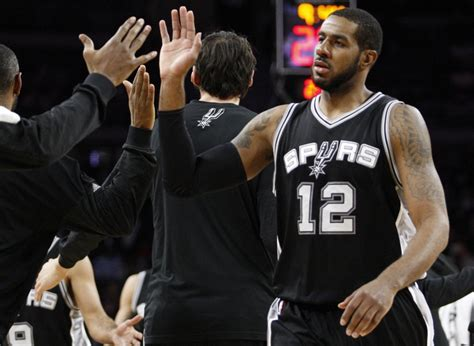 san antonio spurs bench players nba player power rankings who s hot who s not page 3