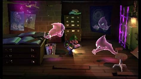 back to you luigi free mp3 download luigi s mansion dark moon roms download