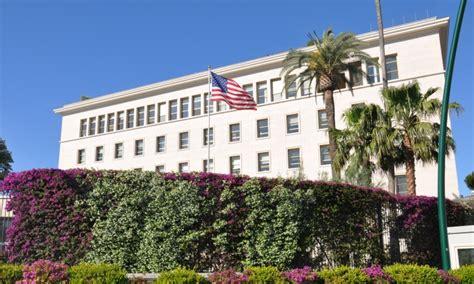 consolati americani in italia consolato generale usa di napoli ambasciata e consolati