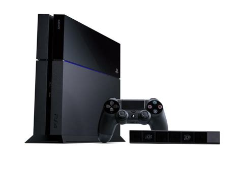 playstation price ps4 vs ps3 price features more