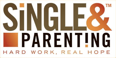 8 Dating Tips For Single by Dating Tips For Single Parents Momsprogram