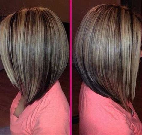 how to cut chin length hair on yourself at home 17 best images about hair ideas on pinterest chin length
