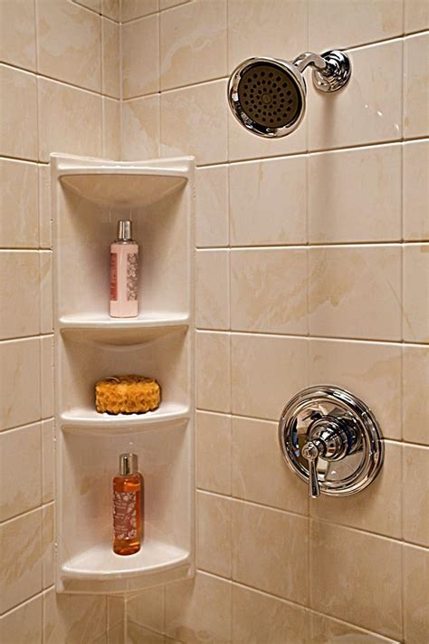 bathtub accesories shower caddies liberty home solutions llc