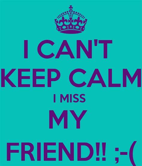 calm    friend poster foxie  calm  matic