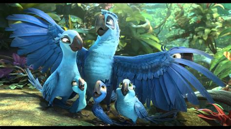 regarder pachamama streaming vf complet en francais regarder complet film regarder ou t 233 l 233 charger rio 2 streaming
