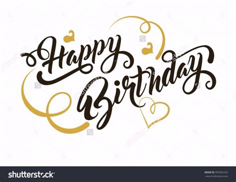 happy birthday vector design 30 happy birthday vectors psd png ai graphic cloud