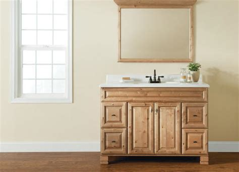 Cabinet Of And Tobago by Tobago Series 48 Quot W X 21 Quot D Vanity Base At Menards 174