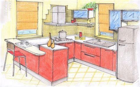 personal cucine progettazione arredamenti lucca personal cucina