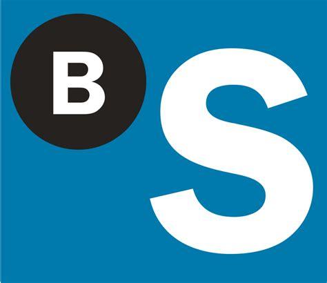banco sa badell file logotipo del banco sabadell svg wikimedia commons