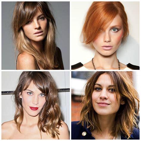 look de cabellos del 2016 about life style tendencias cortes de pelo 2016