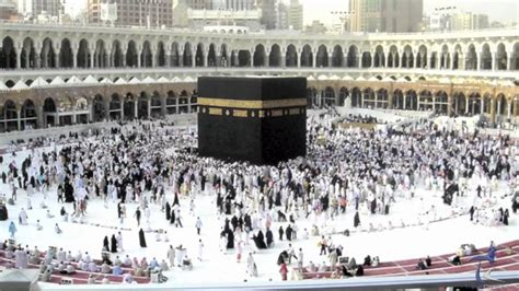 sponsors makkah vs makkah mecca makkah province saudi arabia youtube