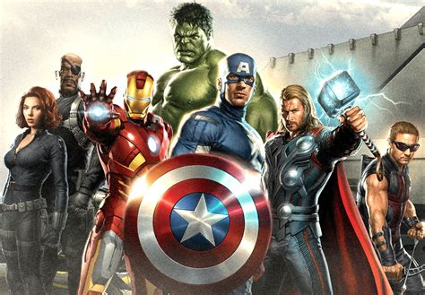 how the avengers brought stupid back and beat batman