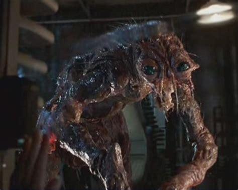 filme stream seiten alien du darfst nicht daran denken seite 5 allmystery