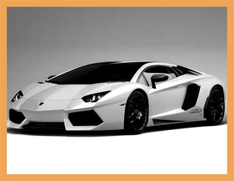 descargar imagenes de carros deportivos fotos de carros modernos bajar fotos de carros deportivos fotos de carros modernos