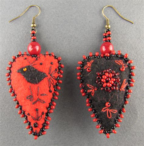 bead society of great britain reckless beading trip 2012 back to