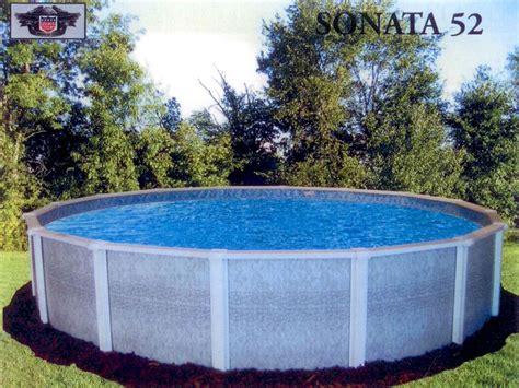 buster crabbe pools aquavita pools  groundin