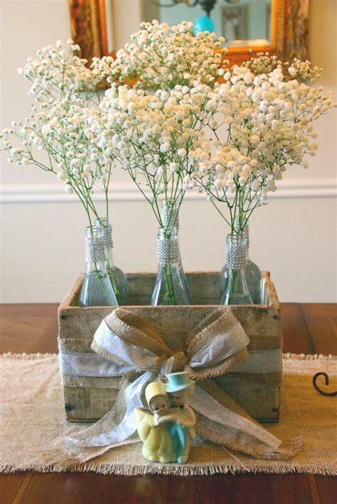 decorating wine bottles  bridal shower wine bottle