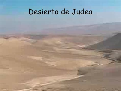 imagenes para whatsapp jesus desierto trabajo de religion jerico rio jordan y desierto