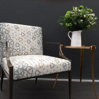 brentano fabrics upholstery fabrics search and google search on pinterest