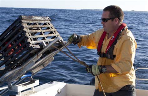 fishing boat jobs broome boat fishing safety ilovefishing