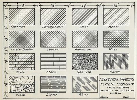 pattern drafting exercise 322 best images about everything drafting design on
