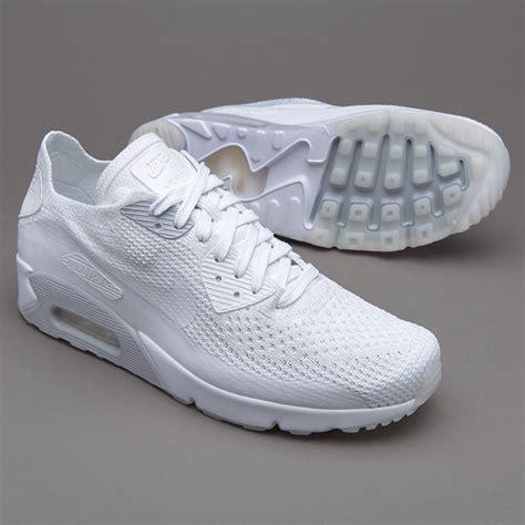 Sepatu Nike Flyknit Original sepatu sneakers nike original air max 90 ultra 2 0 flyknit