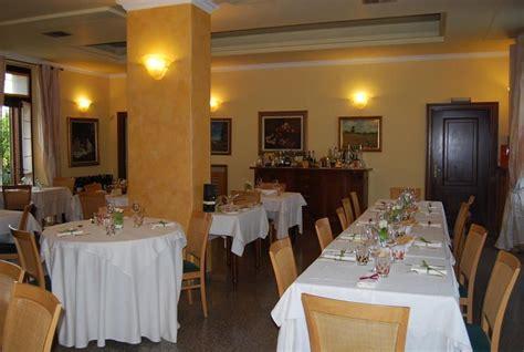 ristoranti cucina piemontese ristorante belvedere torino ristorante cucina piemontese