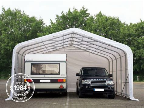Plans For Garages by Abri Tente Garage Acheter En Ligne Intent24