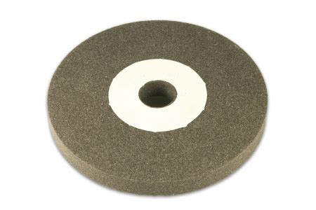 bench grinding wheels for sharpening 200 x 32 x 31 75 bench grinding wheels abtec4abrasives