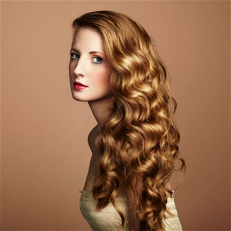 are body waves in for 2014 logra unos incre 237 bles rizos definidos